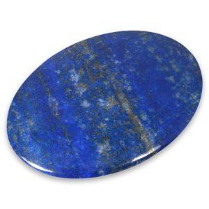 lapis-lazuli for beginners