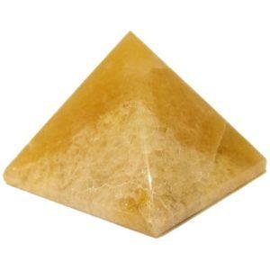 yellow-citrine-pyramid