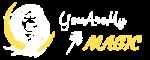 Magic_dark logo